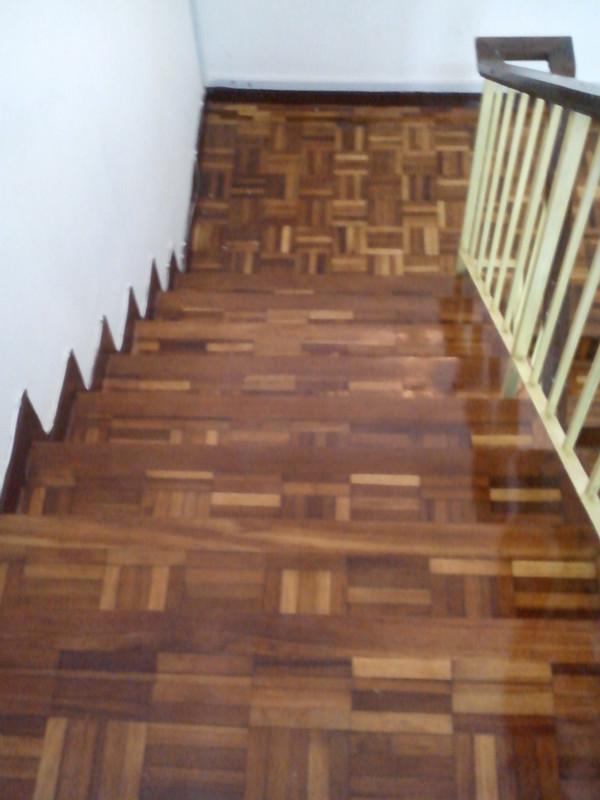 parquet polishing floor expertise kl. Black Bedroom Furniture Sets. Home Design Ideas