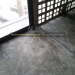 cement9