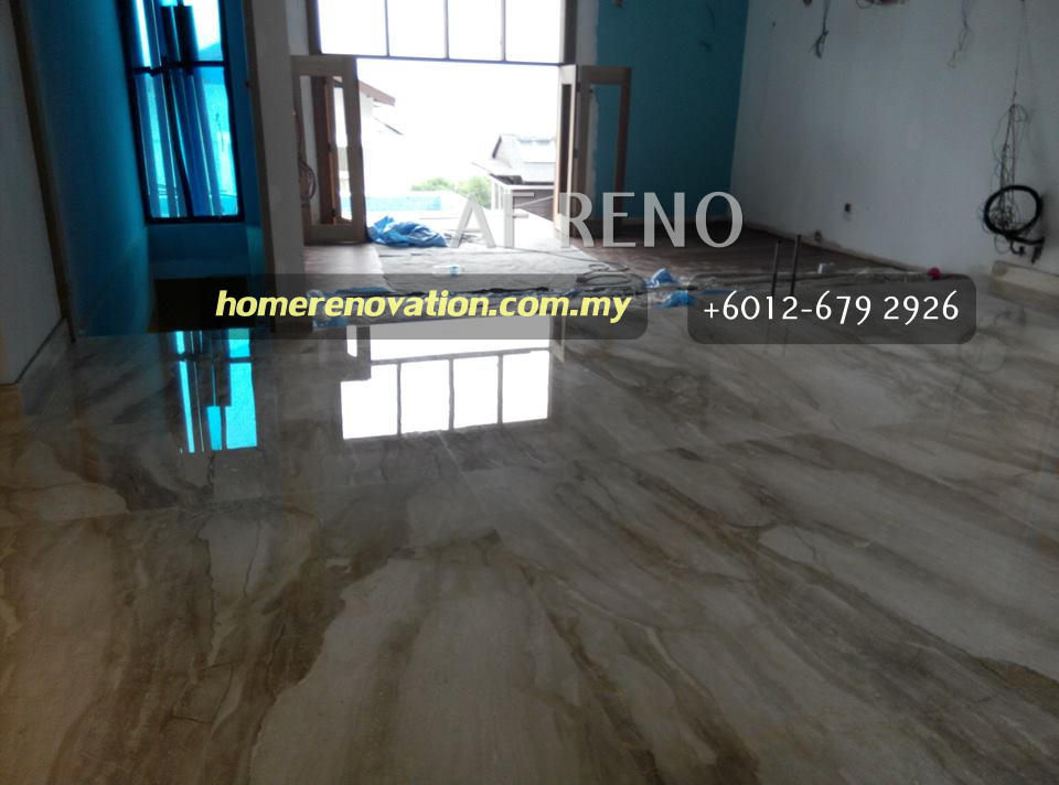 marble24