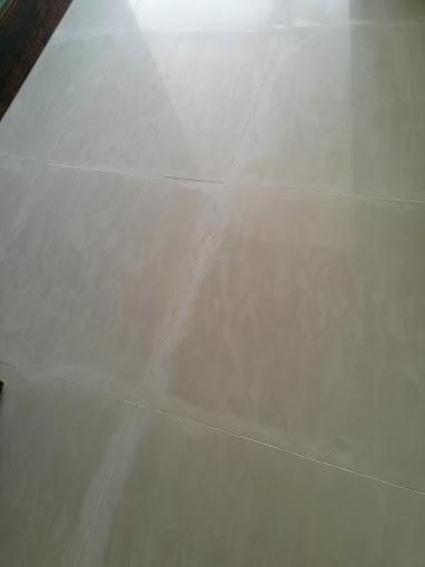 damage tile 4