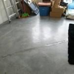 Original Shining Cement Polishing