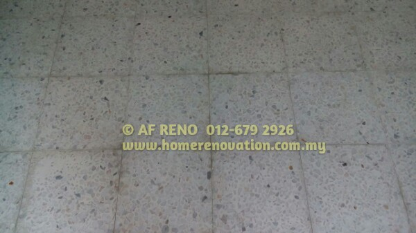 Marble Flooring Stain Protect Floor From Stain