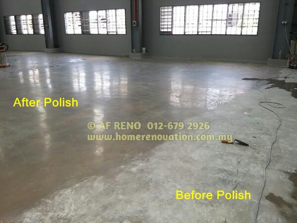 20170221 145635 Wm Cost Comparison Between Flooring Type